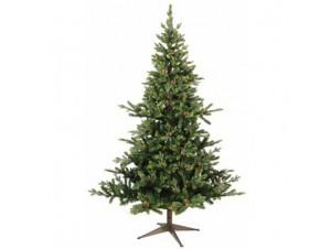 Χριστουγεννιάτικο Δέντρο MRC 2,10