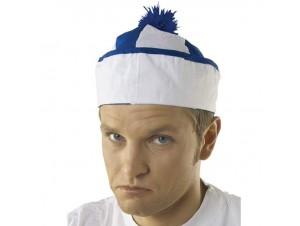 Αποκριάτικο καπέλο Ναύτη