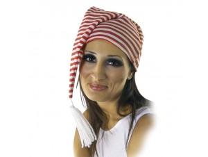 Αποκριάτικο καπέλο Υπναρά