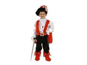 Αποκριάτικη στολή Αγόρι Ιππότης