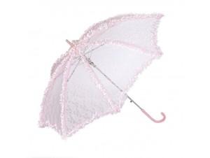 Αποκριάτικη Ομπρέλα