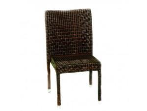 Καρέκλα Κήπου WICKER