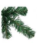 Χριστουγεννιάτικο Δέντρο Colorado 2,40