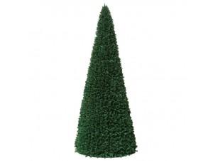 Χριστουγεννιάτικο Δέντρο King Size 7 μέτρα