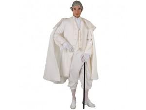 Αποκριάτικη στολή Κόμης Βενετίας