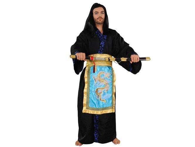 Αποκριάτικη στολή Σογκούν