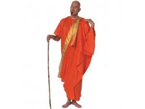 Αποκριάτικη στολή Δαλάι Λάμα
