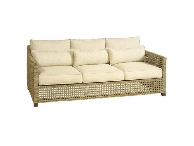 Καναπές Lanet Sofa