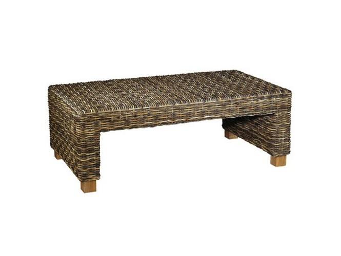 Τραπέζι Κήπου Βεράντας - 3191 SB