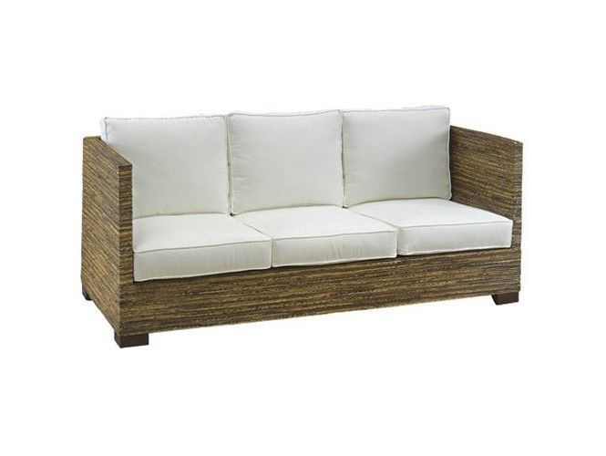 Καναπές AXIUM SOFA B