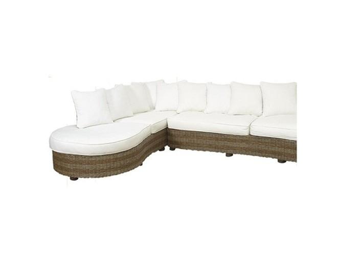 Καναπές TYWI Set