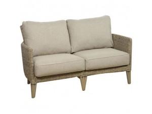 Καναπές JOE LS