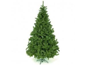 Χριστουγεννιάτικο Δέντρο Eastern Spruce 2,40