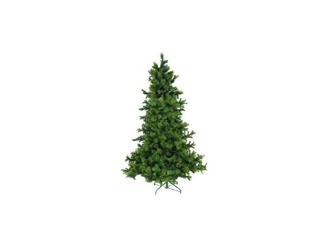 Χριστουγεννιάτικο Δέντρο Hadfield Pine 1,80