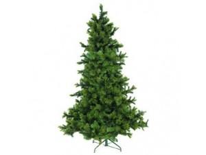 Χριστουγεννιάτικο Δέντρο Hadfield Pine 2,10