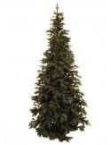 Plastic 230 Χριστουγεννιάτικο Δέντρο