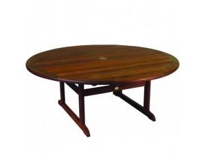 Τραπέζι Κήπου Βεράντας