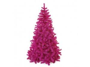 Φούξια Χριστουγεννιάτικο Δέντρο 180 εκατ.