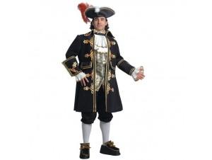 Αποκριάτικη στολή Δούκας
