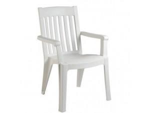 Καρέκλα κήπου Grosfillex Miami