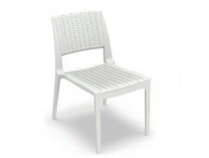 Καρέκλα κήπου Resin Baltimore