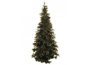 Plastic 255 Χριστουγεννιάτικο Δέντρο