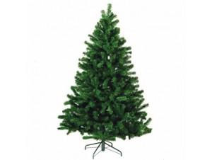 Χριστουγεννιάτικο Δέντρο Premium Colorado 2,10 μ.