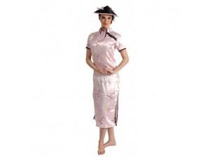 Αποκριάτικη στολή Κινέζα