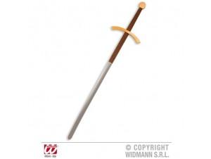 Σπαθί Σταυροφόρου