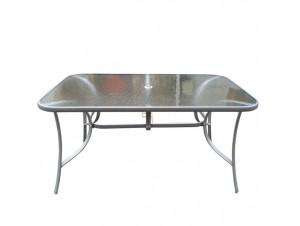 Τραπέζι Κήπου 14080S