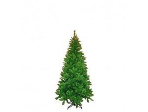 Χριστουγεννιάτικο Δέντρο Avon 1,20m