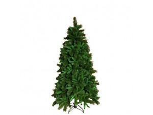 Χριστουγεννιάτικο Δέντρο Sablefir 1,80m