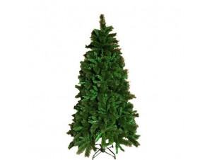 Χριστουγεννιάτικο Δέντρο Sablefir 2,10m