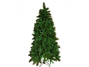 Χριστουγεννιάτικο Δέντρο Sablefir 2,40m