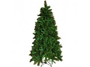 Χριστουγεννιάτικο Δέντρο Sablefir 2,70m
