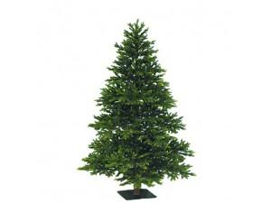 Χριστουγεννιάτικο Δέντρο Black Hills 2,00
