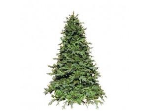 Χριστουγεννιάτικο Δέντρο Elikon 2,00 - 1