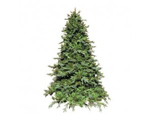 Χριστουγεννιάτικο Δέντρο Elikon 2,30