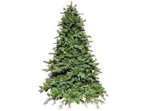 Χριστουγεννιάτικο Δέντρο Elikon 2,60