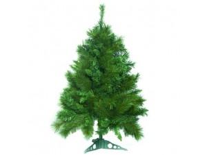 Πράσινο χριστουγεννιάτικο Δέντρο 100 εκ.