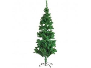 Χριστουγεννιάτικο Δέντρο 2,40