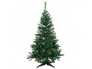 Χριστουγεννιάτικο Δέντρο 1,50