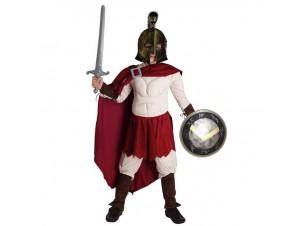 Αποκριάτικη στολή Λεωνίδας