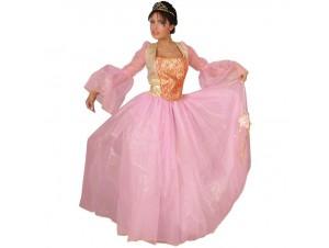 Αποκριάτικη στολή Πριγκίπισσα