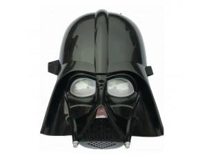 Παιδική μάσκα Μαύρος Ιππότης των Άστρων