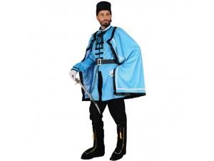 Αποκριάτικη στολή Αυτοκράτορας
