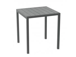 Τραπέζι Polywood 4649