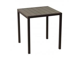 Τραπέζι Polywood 4648