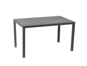 Τραπέζι Polywood 4643