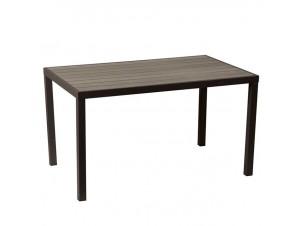 Τραπέζι Polywood 4642